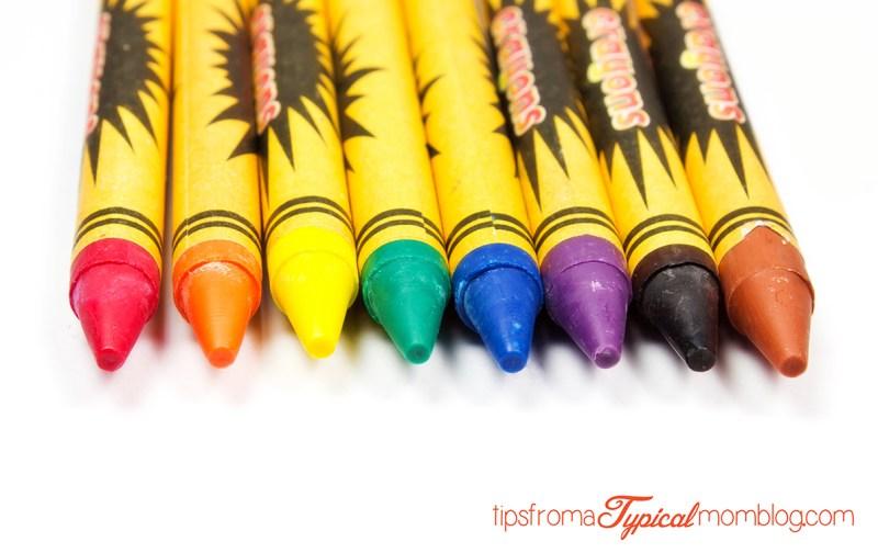 crayons_fJ5gD1tu