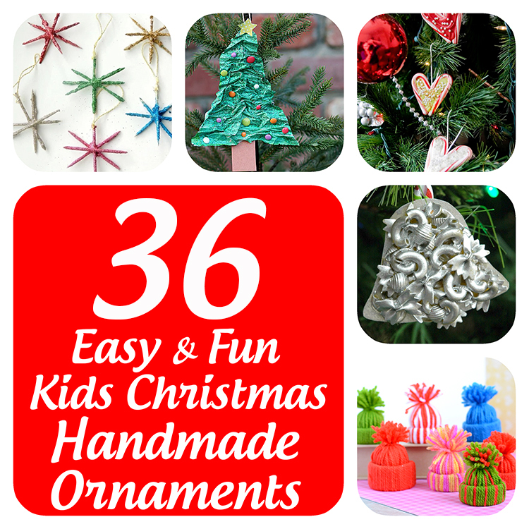 36-easy-and-fun-kids-handmade-christmas-ornaments