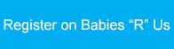 register on babies r us