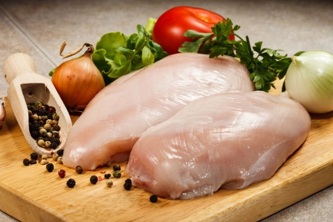 Image result for health benefits of chicken