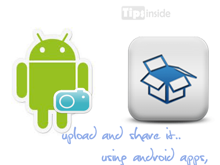Top Cloud Storage Apps for Your Android Device