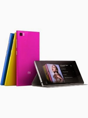 You are currently viewing Xiaomi mi4 vs mi3 Phone – Feature Specification Comparison