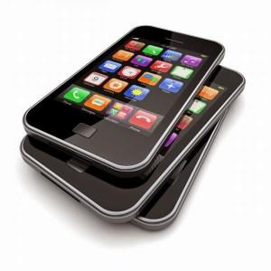 Top 10 Smartphones for the Festive Season