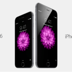 Apple iPhone 6 Plus: New Approach of Apple
