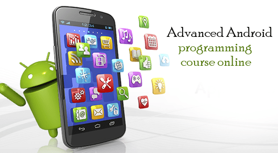 Android App Developer: Considering it as a great career option