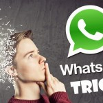 5 Whatsapp Tricks That Will Surprise You