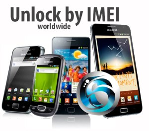 Read more about the article AT&T Network iPhone 6 Unlock with IMEI Code