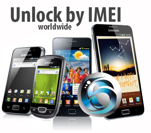 AT&T Network iPhone 6 Unlock with IMEI Code