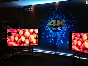 4K Vs. OLED: Which Technology Is Superior?
