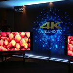 Read more about the article 4K Vs. OLED: Which Technology Is Superior?