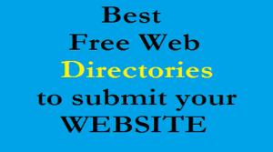 directories site list