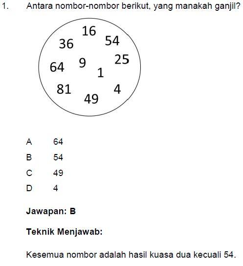 contoh soalan penolong akauntan w27
