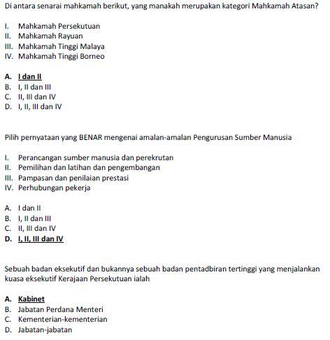 exam ptd