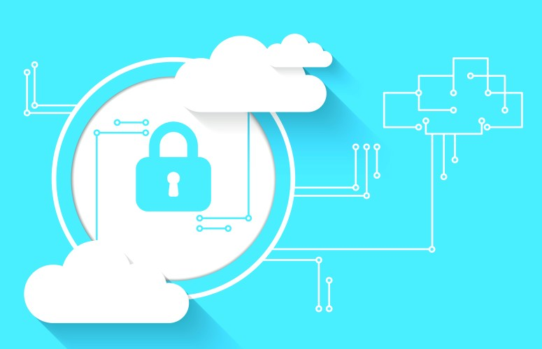 The Continuing Challenge of Cybersecurity Hygiene in Digital Health and Life Sciences