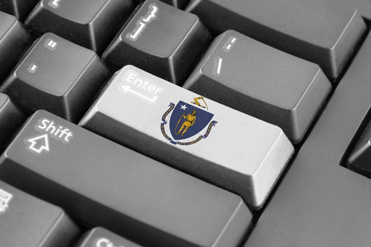 Massachusetts Expands Its Breach Notification Requirements: Are You Ready?