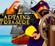 captains-treasure-playtech-slot-game
