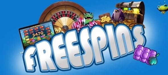 casino-free-spin-malaysia
