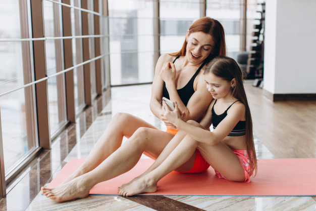 Top 10 Free and Best Apps To Workout at Home in Lockdown