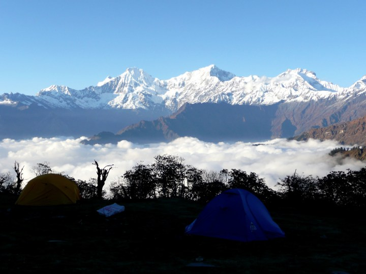7 Best Places to Visit in Dhading