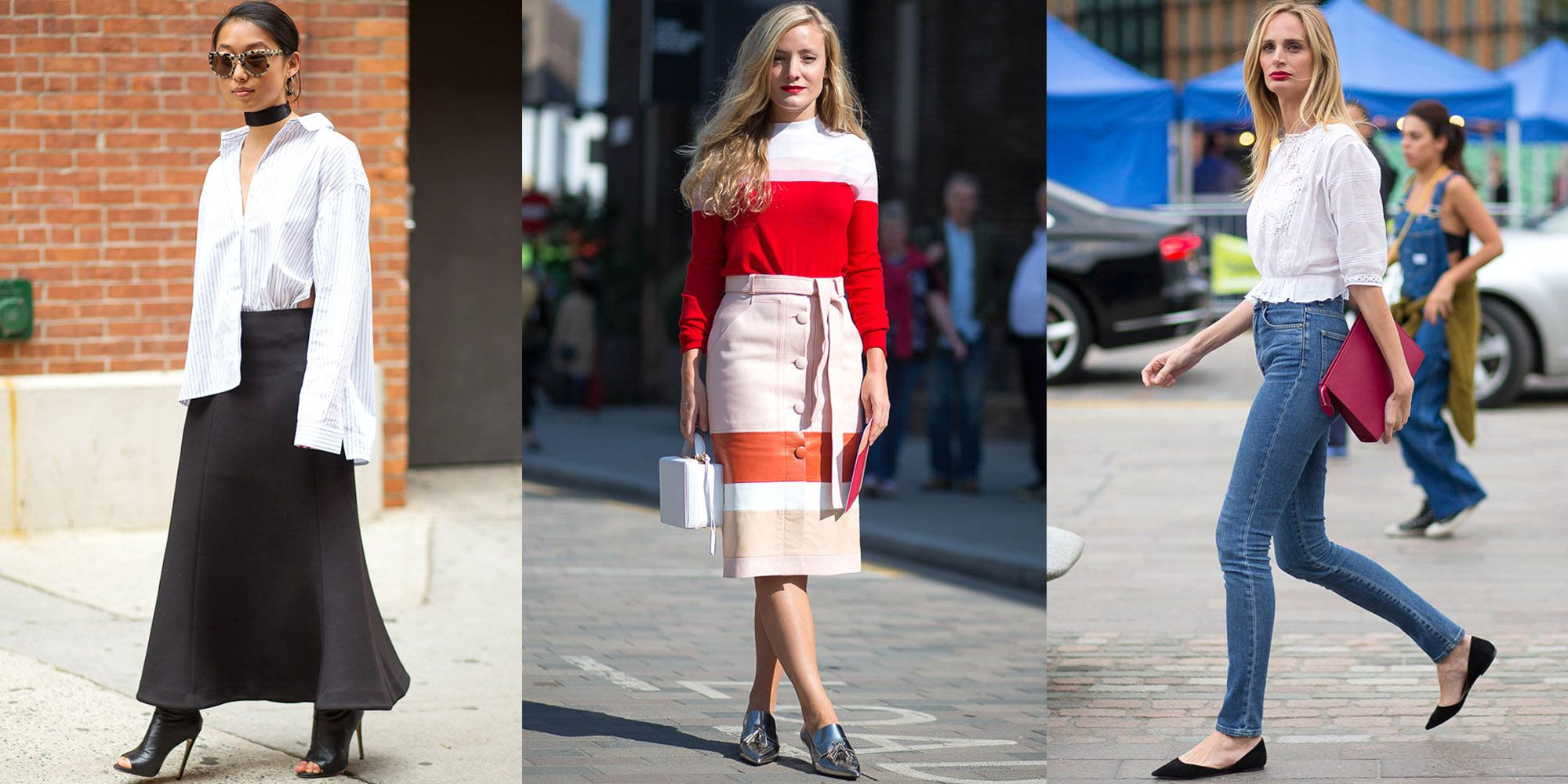Embrace Your Style with These Best Styling Tips: