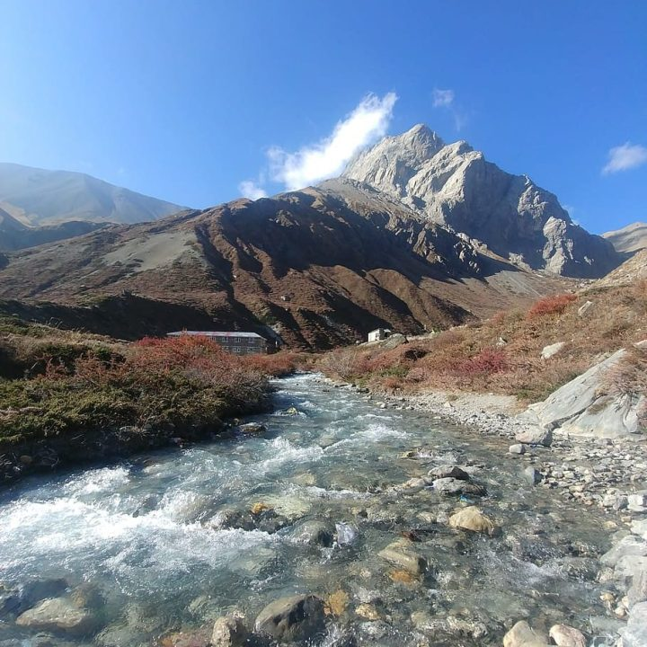 Places to Visit in Taplejung