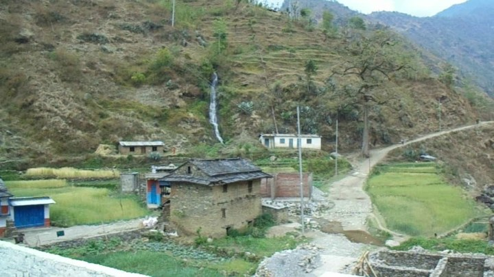 Best Places to explore in Dailekh District