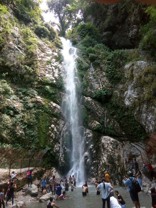 Places to Visit In Dhankuta