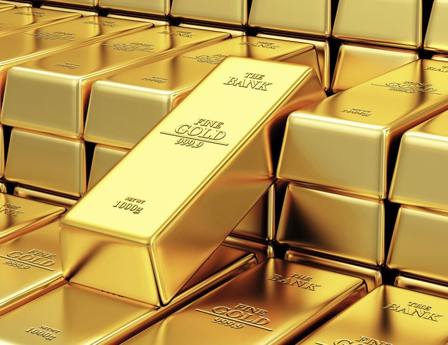Why Gold Price is Rising High in Nepal?