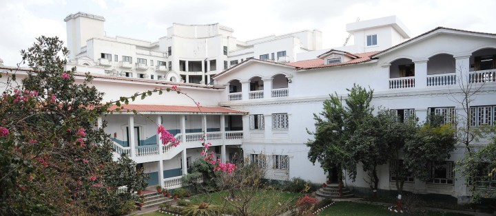 Top_10_colleges_to_study_Hotel_Management_after_High_School_in_Nepal