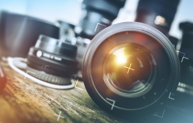 5 Best Photography Tips That Make You Known As A Pro: