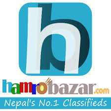 The 8 Best Online Shopping Sites in Nepal