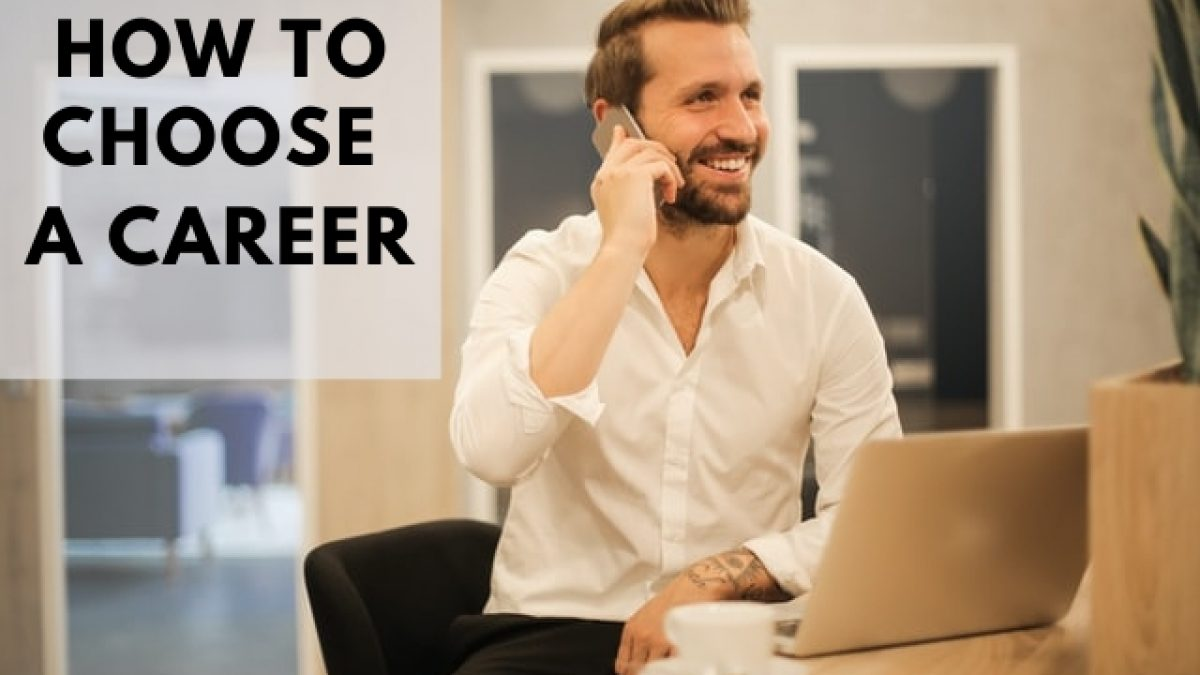 5_tips_on_How_to_Choose_a_Career