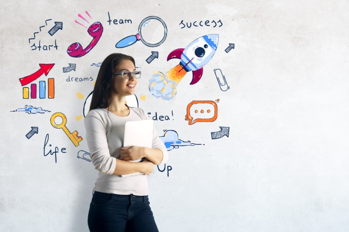 COURSES TO BECOME A SUCCESSFUL ENTREPRENEUR