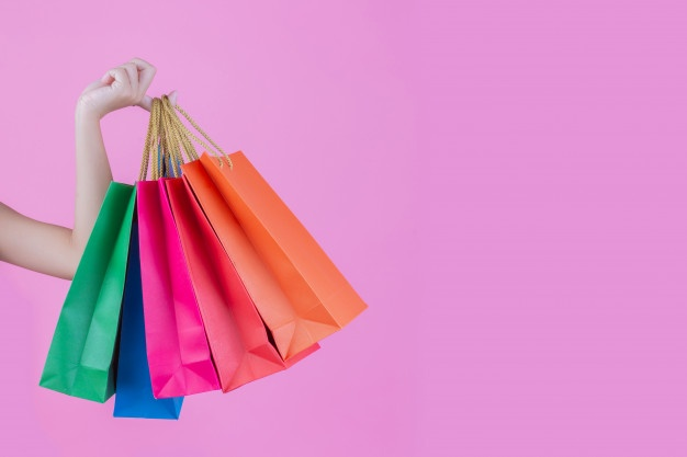 How Shopping Has Changed Over The Years