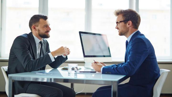 Tips To Master Your Communication Skills: