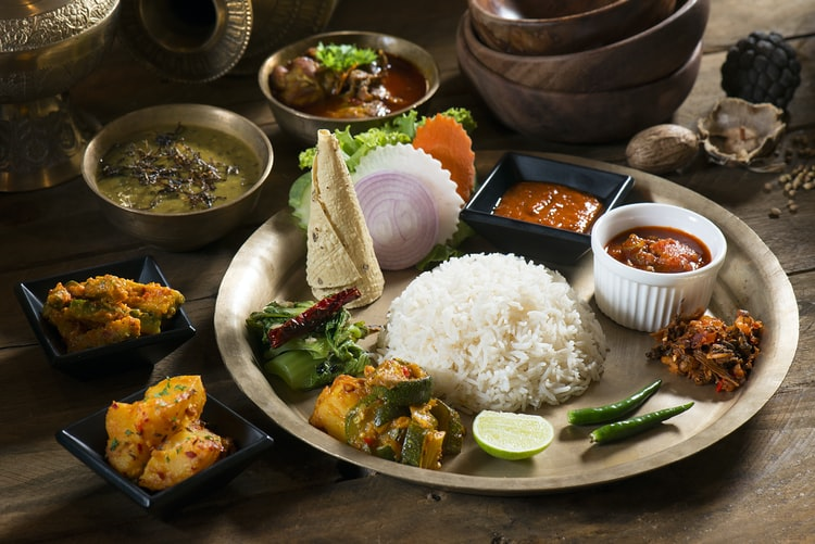 7 Tips for Dar (दर) To Ensure Scrumptious Feasting and Healthy Fasting -2021