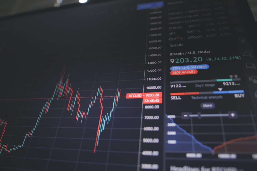 Share Market: Basic Requirements to Start Investing