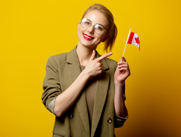 How to Study in Canada? A Complete Step-by-Step Guide