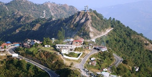 Places To Visit In Hetauda