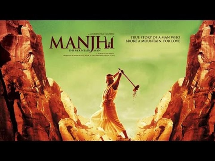 Best Hindi Movies to Watch on Youtube