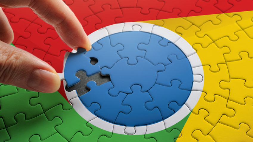 6 Amazing Google Chrome Extensions You Gonna love