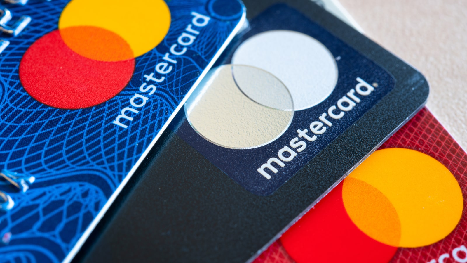 2 Simple Tips To Use MasterCard in Nepal