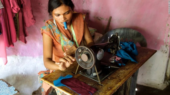 Home_based_Jobs_are_Undervalued_in_Nepalese_Society