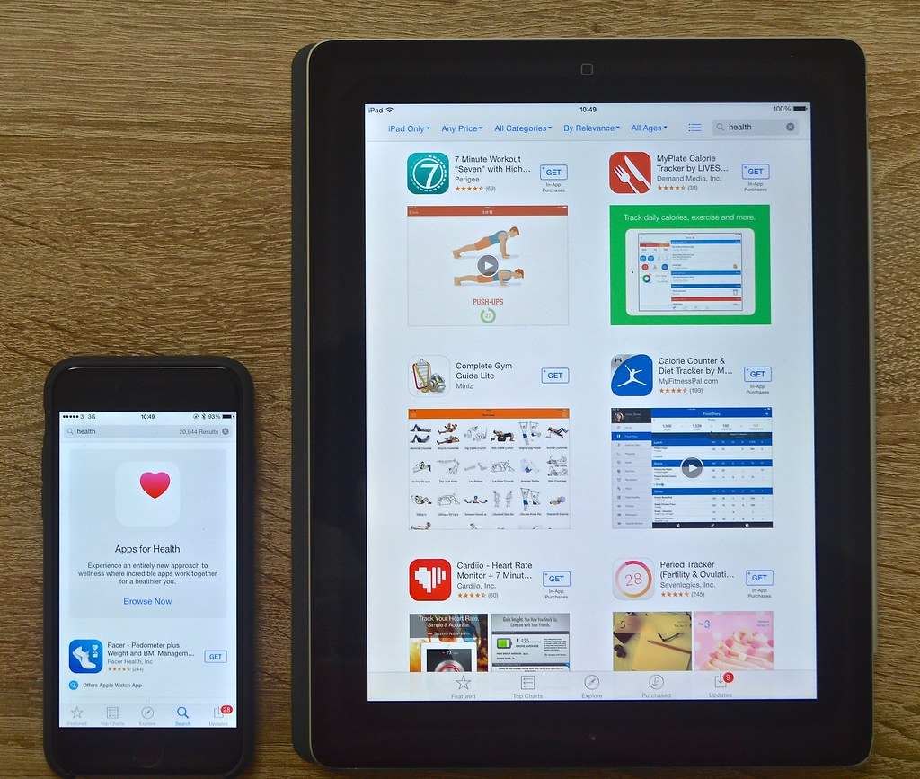 8 Best Free Apps for Medical Students (Android & iOS)