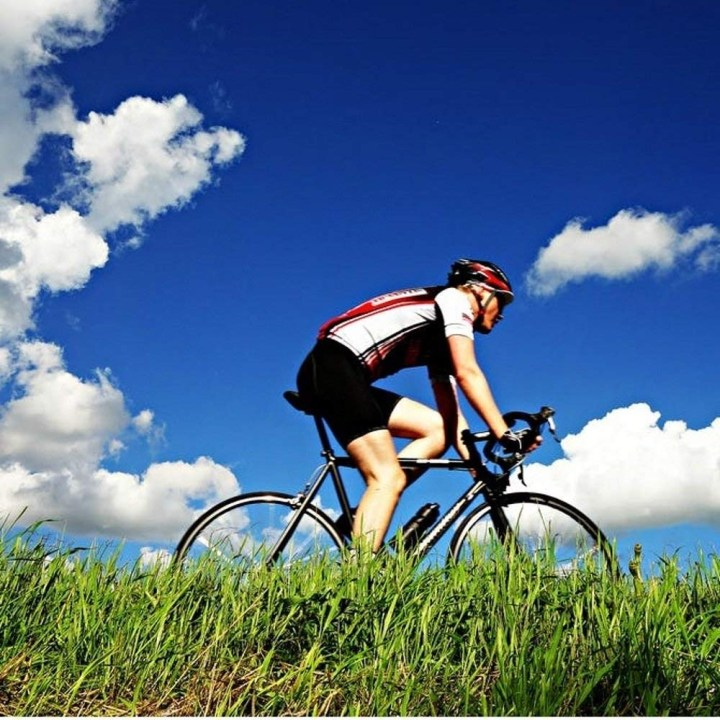 7_benefits_of_using_cycle_as_the_main_mode_of_transport_in_Nepal