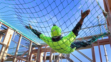 10 Safety gears used during construction work