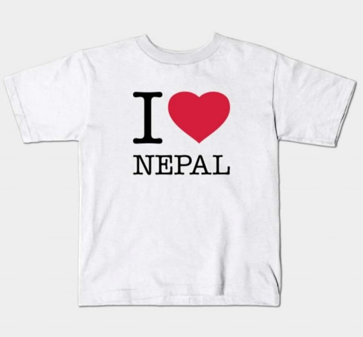 How To Start A Customized T-shirt Business in Nepal