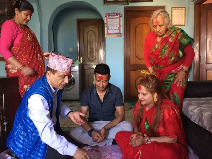 Let's_Have_a_Perfect_Dashain_Here_are_5_ways_on_How_You_Can_Make_it_Happen