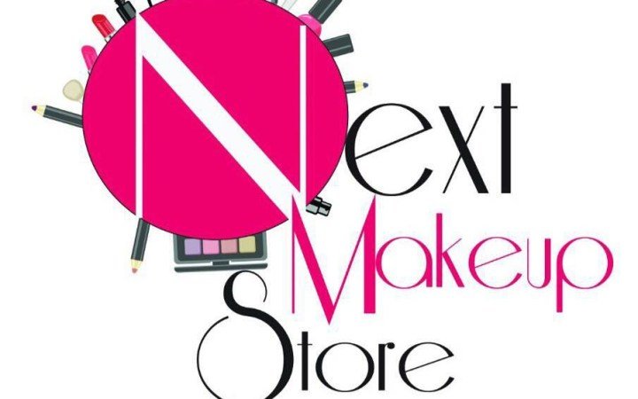 genuine make-up products in Nepal