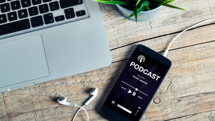 How_to_Start_Podcasting_in_Nepal